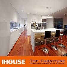 high gloss finish kitchen cabinets high gloss finish kitchen cabinet high gloss finish kitchen cabinet su