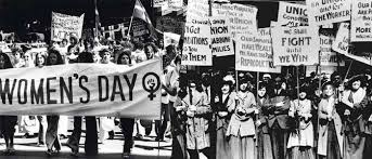 نتيجة بحث الصور عن International Women's Day