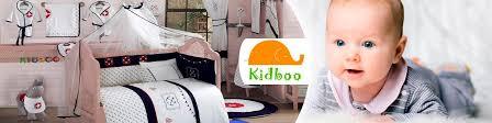 <b>Kidboo</b> - <b>постельное белье</b>,текстиль для малышей | ВКонтакте