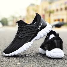 <b>Breathable</b> Running Shoes for <b>Men 2017 Summer</b> Sport Shoes <b>Men</b> ...