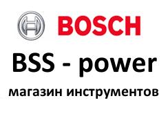 <b>Бур SDS</b>-<b>plus</b>-7X / Интернет-магазин BSS-power.ru - дилер <b>BOSCH</b>