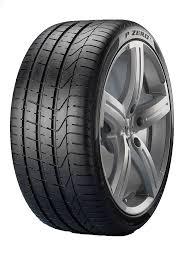 Spark <b>Car</b> Care > Services > Tyres > <b>Pirelli</b> > <b>P Zero</b>