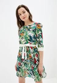 Купить женские <b>платья</b> Forza <b>Viva</b> в интернет-магазине Lookbuck