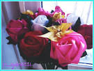 Одна роза фото дома