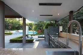 outdoor kitchen patio garden design landscape  outdoor kitchen with living area x   kb jpeg x