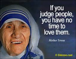 30 Mother Teresa Quotes to Inspire and Motivate Every Heart ... via Relatably.com