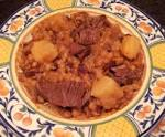 Images & Illustrations of cholent