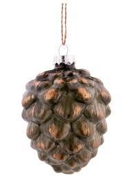 <b>Украшение Lefard Набор</b> Винтажные шары 6шт 10cm 864-119 ...