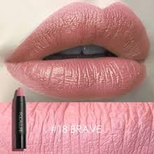Buy <b>kiss makeup</b> and get free shipping on AliExpress