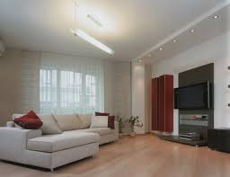 elegant family room furniture for awesome family room lighting ideas