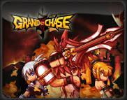 Grand Chase Cheats