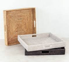 <b>Storage Baskets</b>, Storage <b>Bins</b> & Storage Boxes | Pottery Barn