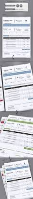 38 invoice templates psd docx indd psdtemplatesblog professional invoice template a4