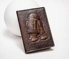 Купить <b>обложку</b> на паспорт из <b>натуральной</b> кожи ручной работы ...