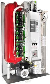 <b>Электрический котел Zota</b> (Зота) купить недорого с доставкой в ...