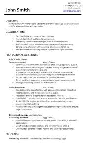 resume template of accountant   create and edit documents online    resume template of accountant entry level accountant resume template resume accountant lamp picture accountant resume sample