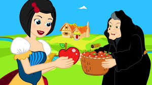 <b>Snow White</b> story & <b>Snow White</b> songs | Fairy Tales and Bedtime ...