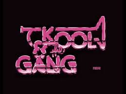 <b>Kool</b> & the <b>Gang</b> - Fresh - YouTube