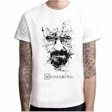 T shirt Men Game Playerunknown's Battlegrounds PUBG <b>Winner</b> ...