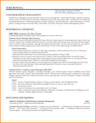 customer service manager cv inventory count sheet customer service manager cv resume for customer service