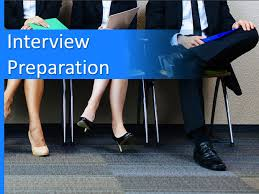 preparing for interview success 1k enrolled limited offer was preparing for interview success 1k enrolled limited offer was £16 99 now £4 99
