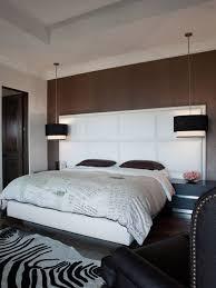 bedroom lighting tips and pictures 5 bedroom lighting options