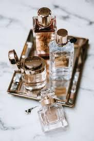 <b>ROJA Haute Luxe</b> | FRAGRANCE