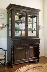 Paula Deen Kitchen Cabinets 25 Best Ideas About Paula Dean Furniture On Pinterest Chester