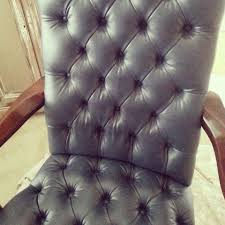 1393513_670487882985790_1398749084_n can you paint leather furniture