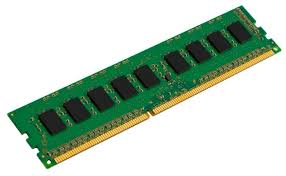 Купить Оперативная <b>память Foxline DDR3L</b> 1600 (PC 12800 ...