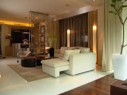 Modern One Bedroom Apartment Design Modern Studio Apartment Design Cheapest Modern Interior Design