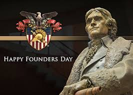 「On 16 March 1802, Thomas Jefferson signed the document that founded the United States Military Academy」の画像検索結果