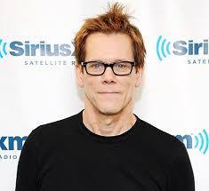 Kevin Bacon Tries to Explain Dating in the '80s to Millennials: Star Talks Rubik's Cube, White Pages, ... - kevin-bacon-lg