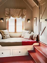 alcove beds pictures ideas