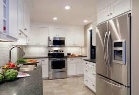 compact office kitchen modern kitchen. kitchen backsplash ideas black granite countertops white cabinets banquette laundry modern compact doors bath office