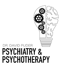 Psychiatry & Psychotherapy Podcast