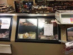 stupid shit people ask deli clerks album on ur it s aggravating because customers don t seem to understand that when i say i can t see what you re pointing at it doesn t mean can you point it out