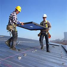 solar jobs are booming com fast