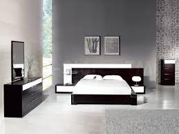 Modern Bedroom Set Furniture Bedroom Awesome Modern Bedroom Furniture Set With Dark