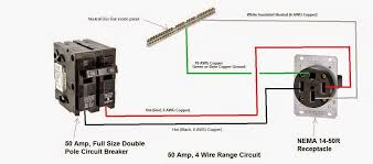 wire house wiring image wiring diagram house wiring 220 outlet the wiring diagram on 4 wire house wiring