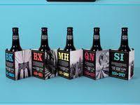 Упаковки для ПИВА: лучшие изображения (35)   Пиво, Упаковка и ...