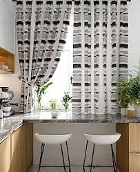 Купить шторы для гостиниц недорого в Москве - <b>Томдом</b>