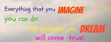 inspirational-quotes-for-kids-31.jpg?32d4f2 via Relatably.com
