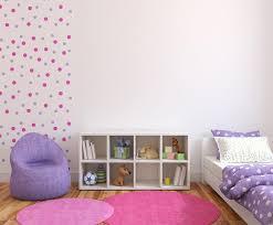 d render bedroom design