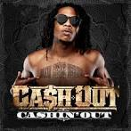 Images & Illustrations of cash out