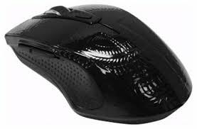 <b>Мышь CBR CM</b> 379 Black USB — купить по выгодной цене на ...