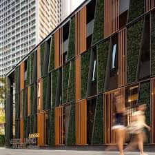 gallery outdoor living wall featuring:  ideas about living walls on pinterest sustainable architecture vertical garden wall and vertical gardens