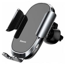 Купить <b>Держатель Baseus Smart Car</b> Mount Cell Phone Holder ...