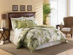 hawaiian themed bedrooms remodel home interiorcontemporary summer house hawaiian bedroom design ideas with b