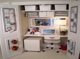 adorable modern home office character engaging ikea home office designer office supplies small home office design adorable modern home office character engaging ikea